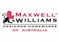 MAXWELL&WILLIAMS